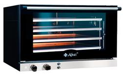 Печь конвекционная ABAT КЭП-4