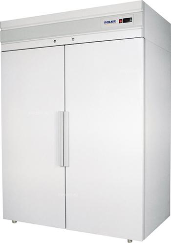 Шкаф холодильный POLAIR CB114-S