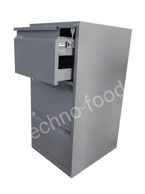 Шкафы архивные и бухгалтерские ( файл бокс)