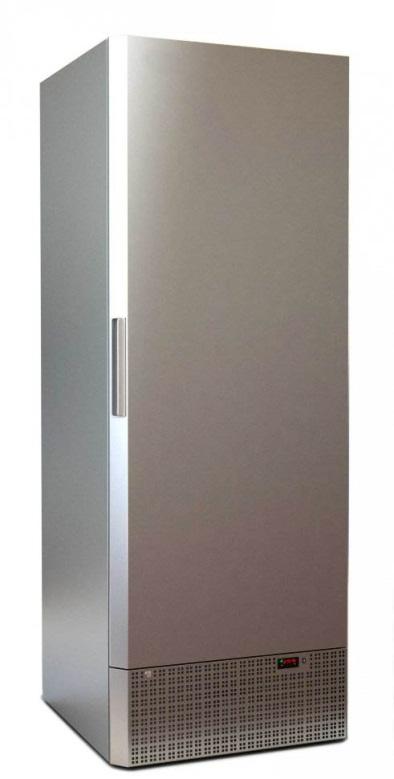 холодильные витрины в ташкенте