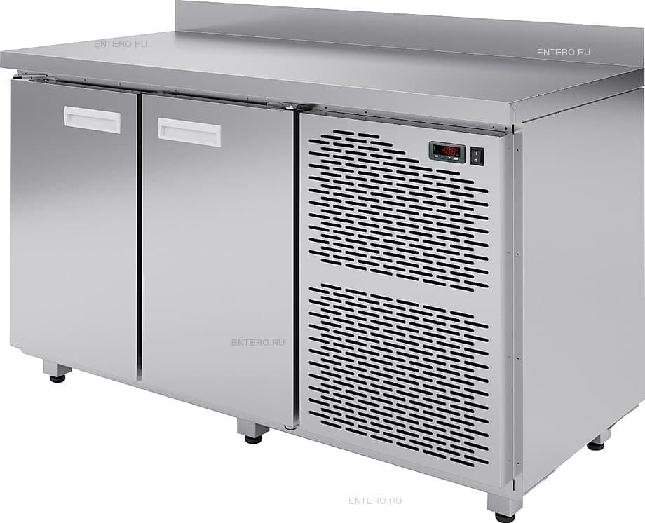 Стол холодильный Марихолодмаш  CXH-2-70