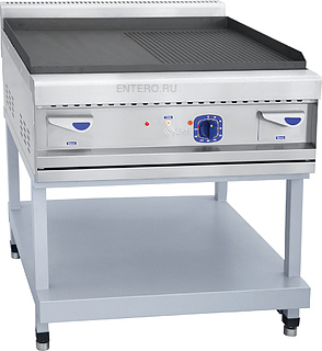 Поверхность жарочная Abat АКО-90П-02