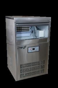 Лёдогенератор 45 Snow Vilage