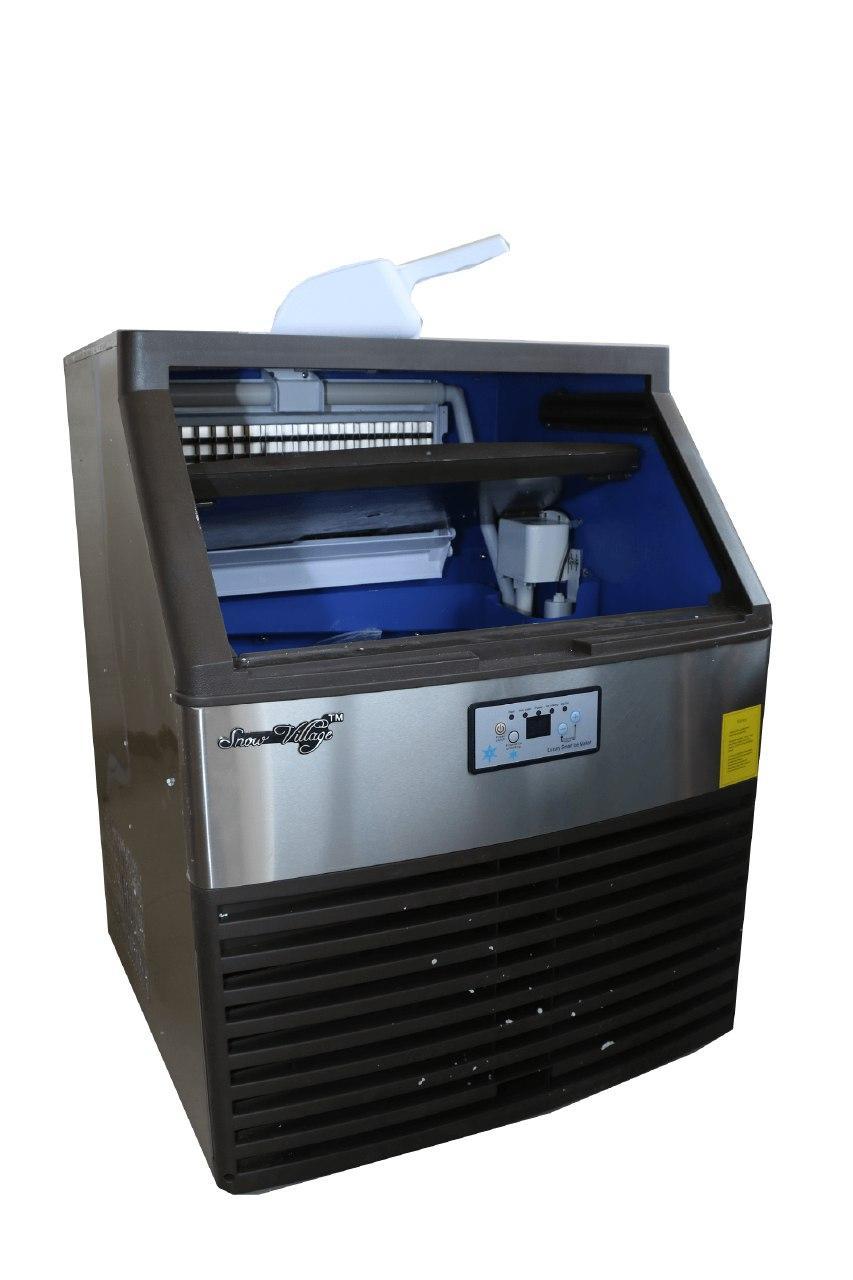 Лёдогенератор 100 кг
