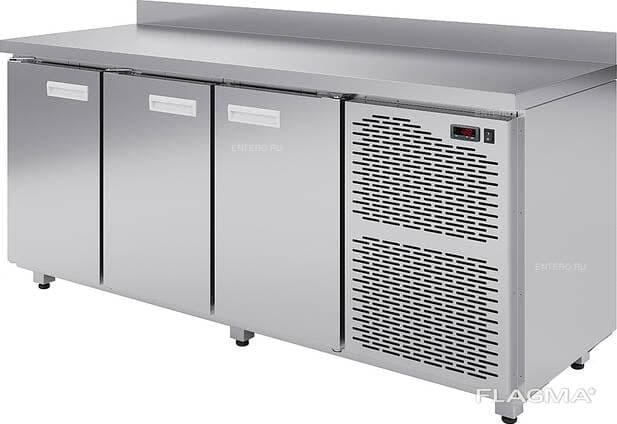 Стол холодильный Марихолодмаш СXС — 2-60