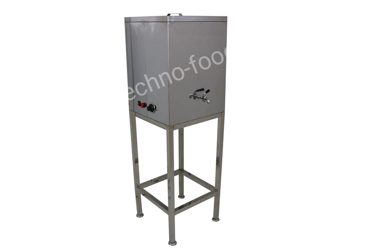 Кипятильник -термос 100 литровый