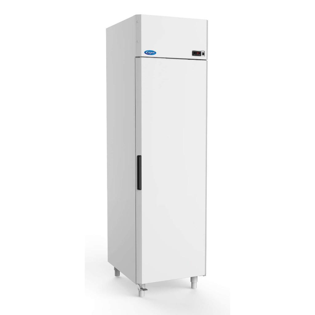 Холодильный шкаф Марихолодмаш Капри 0,5 МВ