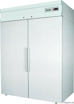Холодильный шкаф POLAIR CM 110-S