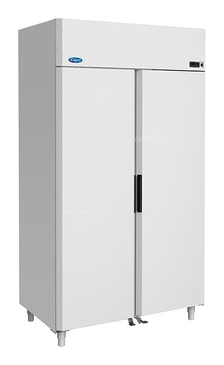 Холодильный шкаф Капри 1,12 MB