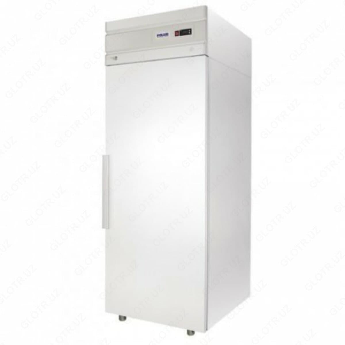 Холодильный шкаф POLAIR CV 105-S