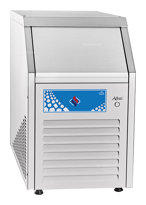 Ледогенератор ABAT ЛГ-24/06К-02
