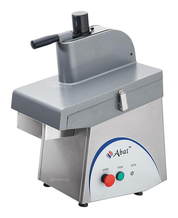 Овощерезка Abat МКО -50
