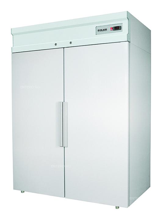 Холодильный шкаф СМ 114 S(ШХ 1,4)