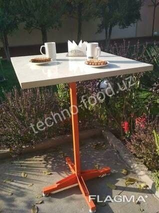 Барный стол для кафе