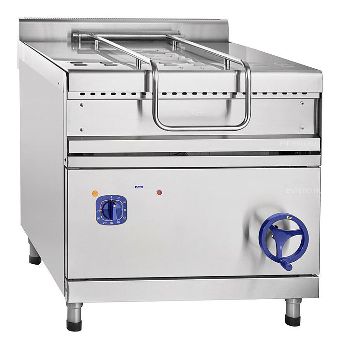 Сковорода ЭСК-90-0,27-40
