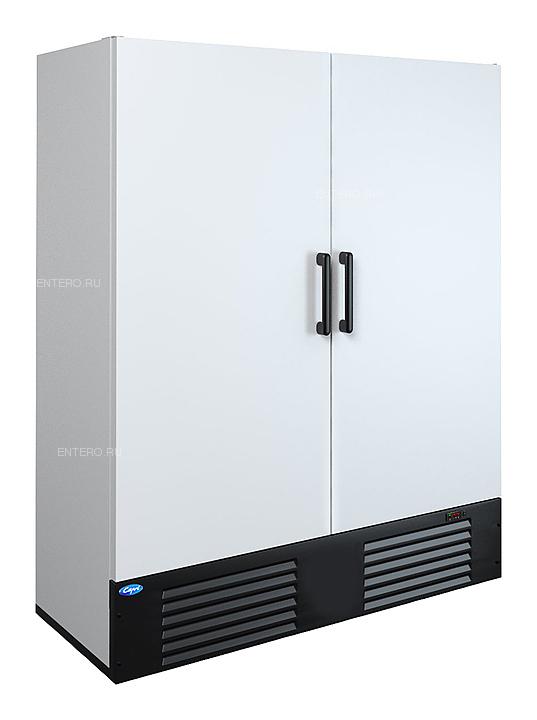 Шкаф холодильник КАПРИ 1,5 Н
