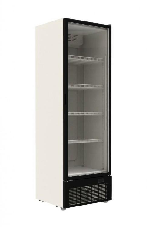 Шкаф холодильный FRESH SRTEAM RT 700