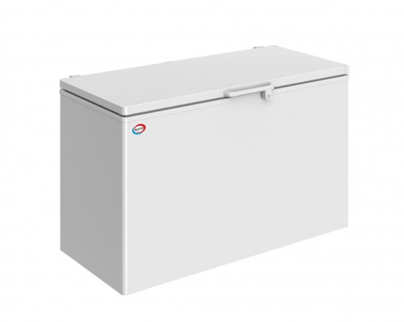 Морозильный ларь ЛН 700 Eletto (СF 700 SE)