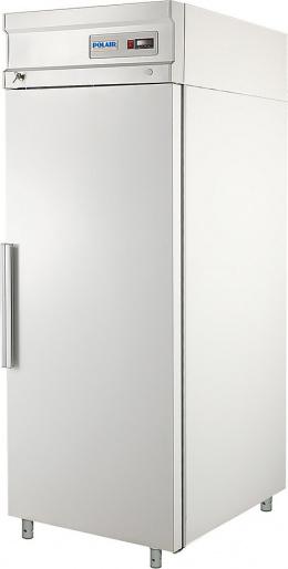 Холодильный шкаф СM 107 S (ШХ 0,7)